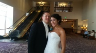 Tucson Wedding DJ, Wedding DJ Tucson, Tucson DJ, DJ Tucson