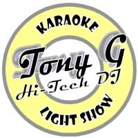 Tucson DJ, DJ Tucson, Tucson Wedding DJ, Wedding DJ Tucson, Tucson Karaoke